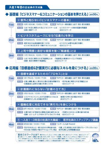 【修正版】平成28年度ビジネス力UP講座_第3.4期_チラシ_ページ_2