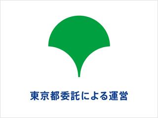 point_tokyoto